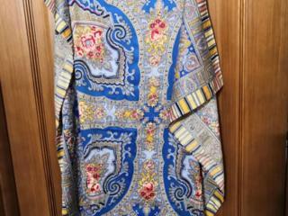 Шарфы и платки женские