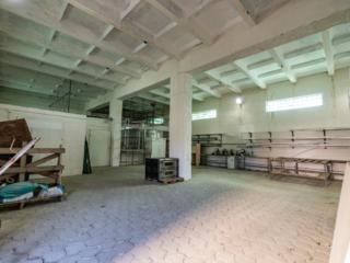 Производственное помещение, площадь 835 кв. м., 2 этажа!!