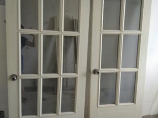 Продаются межкомнатные двери!!!