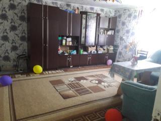 Продается частный дом с мебелью в Дубоссарах (район Большой Фонтан)
