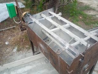 Фортан - плитка