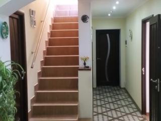 Продается отличный современный, просторный дом с ремонтом