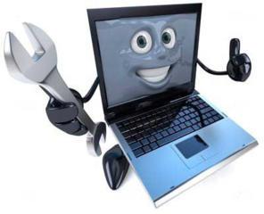 Ремонт/продажа компьютеров. Windows. Другие программы (Лицензия).