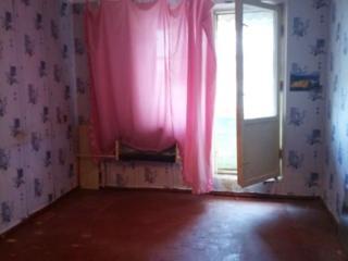 Бендеры, Балка. 1-комнатная под ремонт. 5800$ Цена договорная.