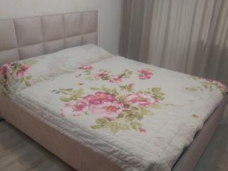 Кровати от 150 у. е.