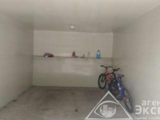 Продам капитальный гараж в самом ЦЕНТРЕ г. Тирасполь