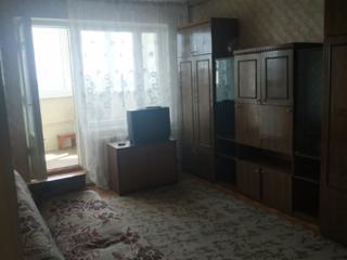 Сдам 1 комнатную квартиру на Федько