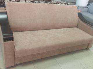 Мягкая мебель в рассрочку, без переплат и справки о доходах!!!