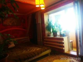 3х комнатная Красные казармы