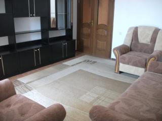 Chirie, apartament cu 2 camere
