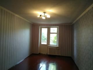 Сдам на длительный срок 2-х комнатную квартиру!