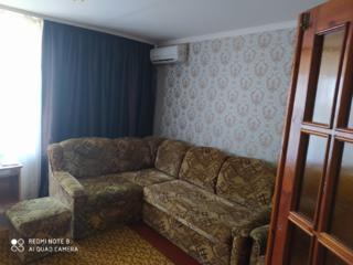Комфортабельная квартира, на длительный срок!!