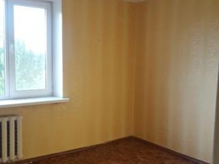 2-комнатная квартира, центр.