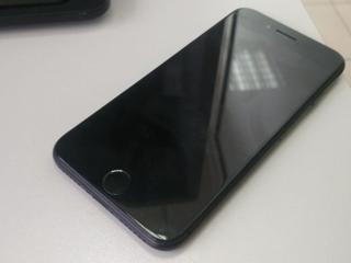 Apple iPhone 7 128GB (CDMA/GSM/VoLTE/4G) от MobileMarket ✆