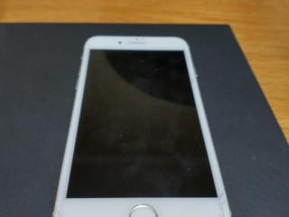 Айфон 6с/iPhone 6s 4/64