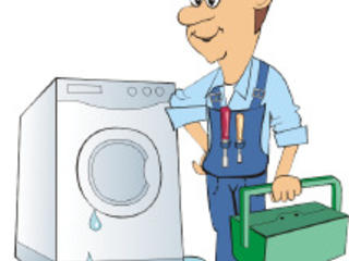 Ремонт стиральных машин. Недорого
