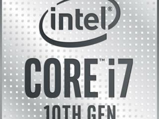 Intel Core i7-10700KF S1200 125W /