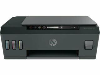 HP Smart Tank 500 / 4SR29A#A82 /
