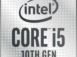 Intel Core i5-10600K S1200 95W /