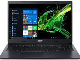 """ACER Aspire A315-55KG-3056 / 15.6"""" FullHD / Intel Core i3-8130U /"""