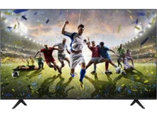 Hisense H75A7100F / 75'' DLED 3840x2160 UHD SMART TV /