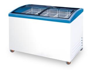 Морозильник Ларь