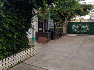 Продается дом в с. Незавертайловка