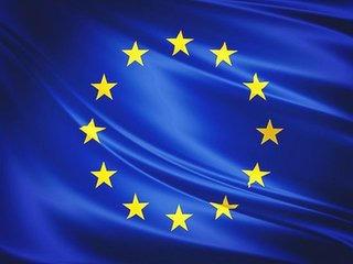 Ищу работу в Европе, в Швейцарии, Англии. Румынский паспорт.