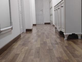 Spre chirie apartament situat în sectorul Centru, str. Stefan Cel Mare