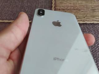 ПРОДАМ iPhone X 64gb недорого!!!