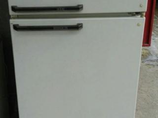 Продаю холодильник Минск