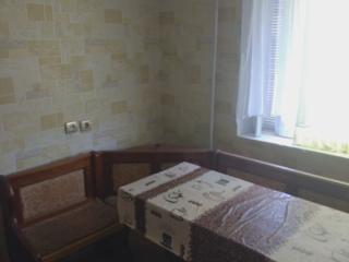 Сдам квартиру, Красные Казармы, 2 комнаты