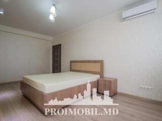 Spre chirie apartament în bloc nou, situat la etajul 6 din 10, ...