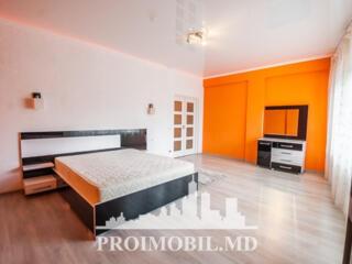 Spre chirie apartament în bloc nou, situat la etajul 7 din 12, ...