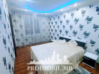 Spre chirie apartament, situat la etajul 11, Centru, str. Ismail. ...