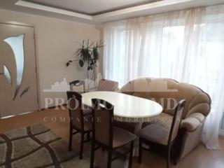 Se oferă spre chirie apartament cu 2 camere, situat în sect. ...