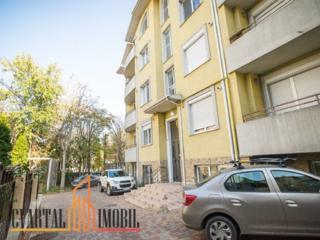 Spre chirie apartament cu 2 odai + living amplasat în sectorul Centru