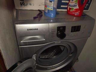 Продам стиральную машину в отличном состоянии