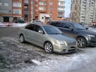 Avensis т25 2.0 бензин хэтчбэк по запчастям есть все