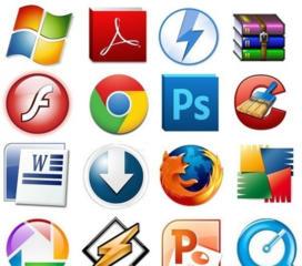 Установка по интернету Windows+драйвера+программы 150 леев. Чеканы