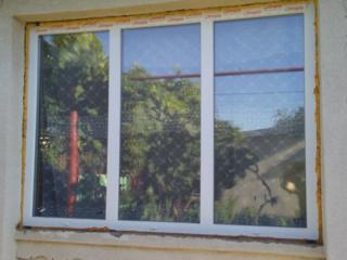 Продам окно пвх 190×135 глухое