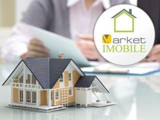 Профессиональные услуги на рынке недвижимости! Бельцы и периферия!