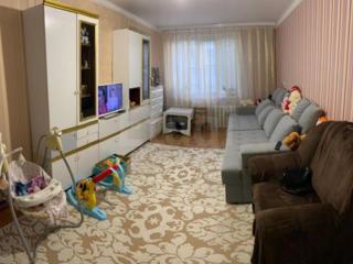 Молодая семья снимет на длительный срок квартиру в ЦЕНТРЕ Бендер!