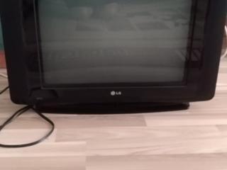 LG 54 cm, отличное состояние 500р.