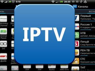 TV Box с VGA DVB-T2.ТВ Box RK3318 2G DDR3 16G