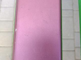 Чехол-книжка для Meizu m6T