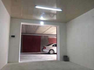 Капитальный гараж 6х4 в новом гаражном комплексе по ларионова