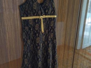 Женские вещи (куртки, платья, костюмы). Дешево!!!