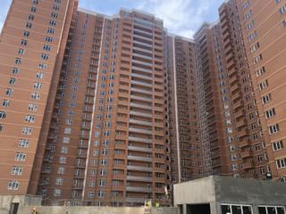 ЖК Дмитриевский Продам1 комнатную квартиру