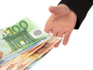 Ипотечные кредиты - credite ipotecare (1 - 1,5 % в месяц) для физическ
